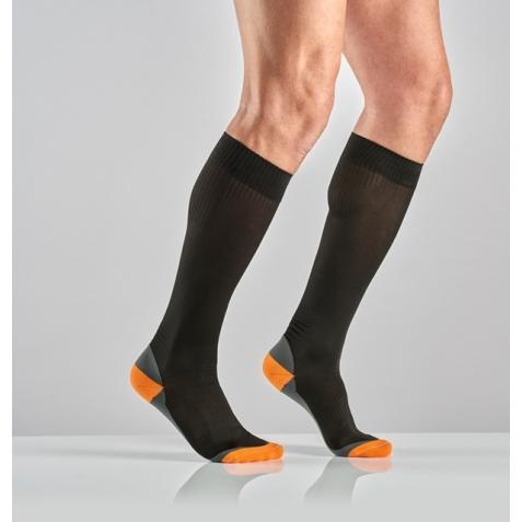 Ciorapi compresivi pentru sport Sanyleg