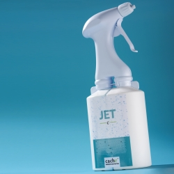 Dezinfectant suprafete - Jet foam by Cache