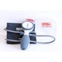 Tensiometru ERKA Switch 2.0, diametru 56 mm, manseta gri marimea 5