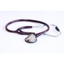 Stetoscop ERKA Sensitive