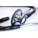 Stetoscop ERKA Precise