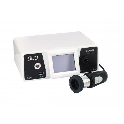 Set camera endoscopie DUO FULL HD