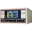 Electrocauter PlasmaWave
