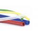 Tub de silicon, translucid, incolor, diametru interior 6.0mm, grosimea peretelui 3.0mm, pret/metru