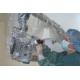 huse sterile endoscoape