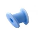 Tub de ventilatie Armstrong Grommet, Ø 1,10 MM