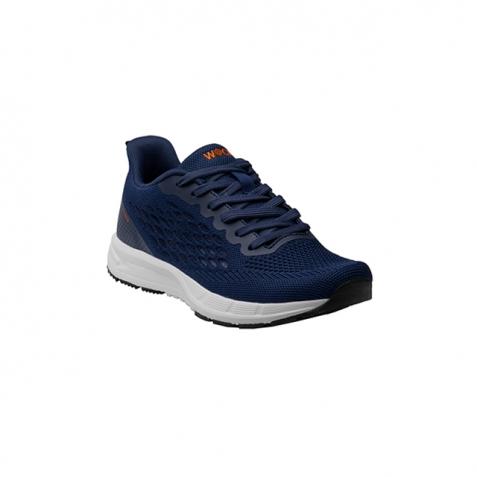 Sneaker BREELITE 01 Bleumarin