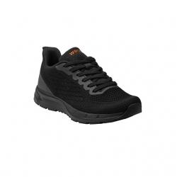 Sneaker BREELITE 02 NEGRU