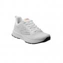 Sneakers BREELITE 03 Alb