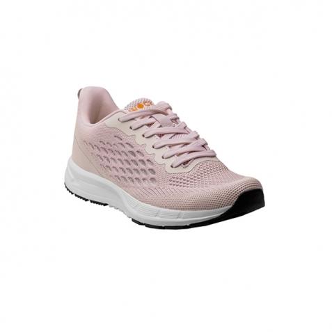 Sneaker BREELITE 04 Roz