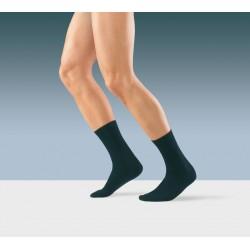 Ciorapi medicinali fara compresie Sanyleg