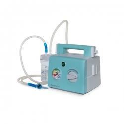 Aspirator chirurgical Dynamic II