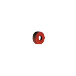 Garnitura de trocar 5,5 mm (rosii), 10 buc/cutie