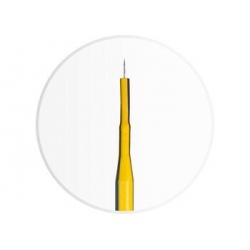 Electrod ARROWtip, interventii laringiene, lungime de lucru 210 mm, angulat in sus 45°, de unică folosință