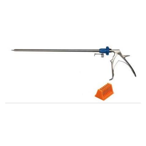 aplicator clipuri large