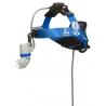 Lampă frontală LED BFW ™ Daymark ™