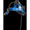 Lampă frontală BRISTOL-PLUS™