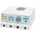 Generator radiofrecventa BM 780 II