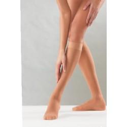 Ciorapi compresivi Sanyleg