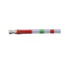 Cateter ERCP, capabil pentru ghidare pentru 0,035 inch (Tontarra)