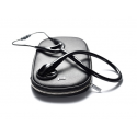 Stetoscop ERKA Sensitive - Porsche Design