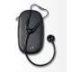 ERKA Stetoscop Sensitive Porsche Design