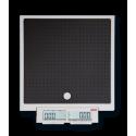 Cantar medical digital, cu display dublu -Seca 874