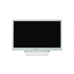 Monitor medical pentru endoscopie 24'' MX-24