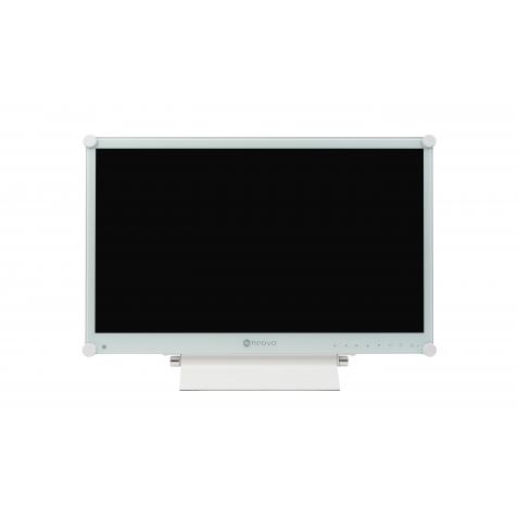 Monitor medical pentru endoscopie 24'' MX-24