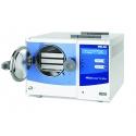 Autoclav MELAtronic 15 N+ 7l Melag