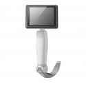 Set video laringoscop reutilizabil