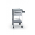 Mobilier medical multifunctional Q025 W