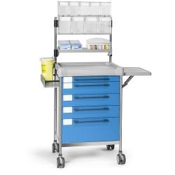 Mobilier medical pentru anestezie