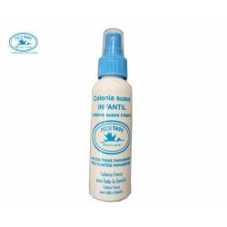 Spray odorizant Picu BABY