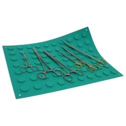 Placa magnetica, dimeniuni 300x400 mm