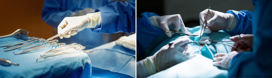 1%20cover%20site%20instrumente%20chirurg