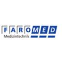 Faromed Medizintechnik Gmbh
