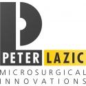 Peter Lazic GmbH