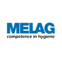Melag medical Technology