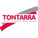 TONTARRA Medizintechnik GmbH